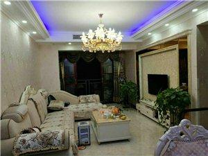 飞洋世纪城3室2厅1卫75万元