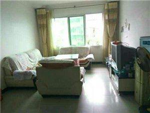 三台西江湾3室2厅1卫39万元