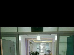 万达尚城3室2厅2卫61万元