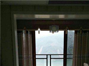 飞洋世纪城2室1厅1卫56.8万元