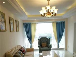 江语长滩3室2厅2卫63.8万元