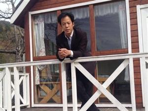 寻找2006年在北京传媒大学工作的定州女孩朱云鹤有