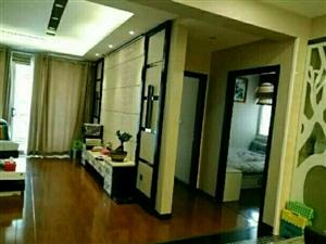 巴蜀3室2厅1卫75万元