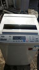 本店主要业务:出售出租回收二手空调、洗衣机、冰箱、热水器、低价出售全新格力美的空调,及各种品牌电视机...