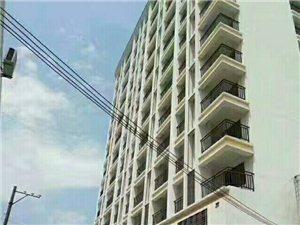 长岛商住楼3室2厅2卫49万元