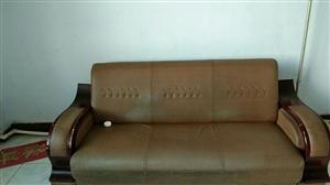 二手沙发出售价格是最低的