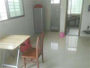 安溪火车站  大寨小区4室2厅3卫1700元/月