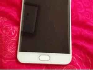 出售手机oppor9s有需要的联系我诚心要的朋友价格可以小刀