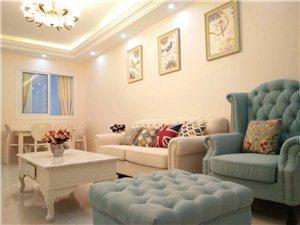 江语长滩3室2厅2卫60.8万元