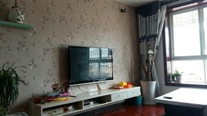 出售马头寨小区(紫兴派出所所在院子)房子,3室2厅,110平米,采光好,停车方便,离学校几分钟路程,...
