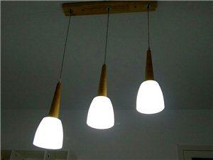 龙凤灯饰灯具维修安装