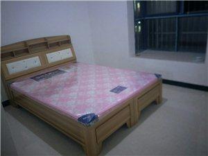 鑫贵名苑3室2厅2卫1300元/月