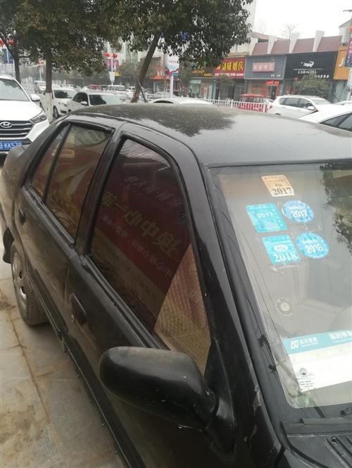 06年超省油1.0排量吉利汽车,疝气灯,好开练车神器,郑州,开封旅游都是杠杠的,该换的已换过,该修的...