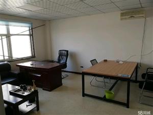 办公培训写字间,拎包入住,水、无线免费