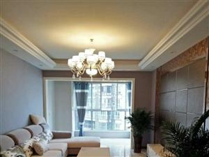 巴黎春天购物中心3室2厅2卫73.8万元