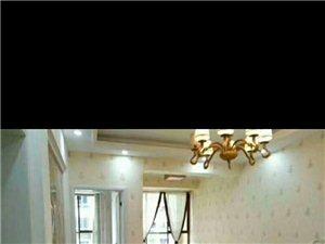 福地・御景城3室2厅2卫51.8万元