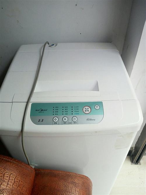 出售二手冰箱.冰柜.全自动洗衣机.沙发