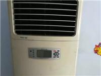 出售二空调一台2.5匹 需要的联系