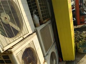 二手展示柜,凉菜柜,冰柜,空调