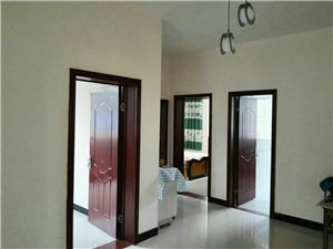 肖家坝航电安置小区2室1厅.1卫