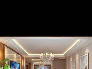 天怡御园3室2厅1卫108万元