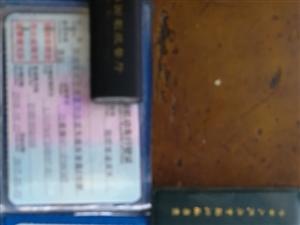 2010*10上户,江淮双排货车,6条新轮胎,手续齐全,回去就可挣钱??