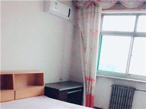 民政局小区2室2厅1卫1250元/月