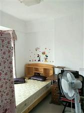 龙华银湖公寓精装三房两厅仅售118万