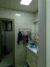 锦绣铭邸3室2厅2卫55.8万元