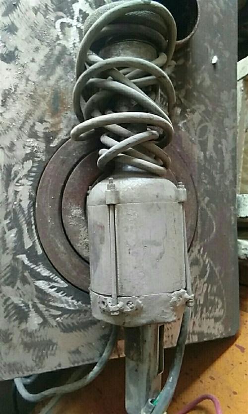 出售电器15569763530
