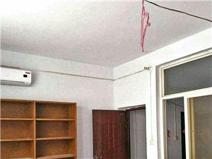 1室、2室1厅1卫400元/月交通环境优越曹李村