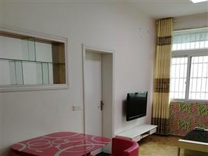 幸福家园(塔山)2室2厅1卫700元/月
