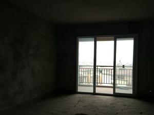 天立・翡翠城3室2厅2卫48.8万元