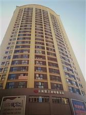 俊豪中央大街1室1厅1卫22.6万元