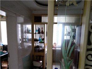 香格里拉3室2厅1卫65万元