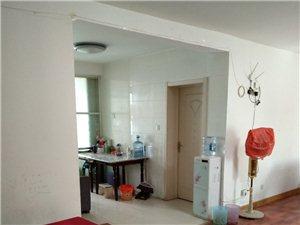 黄河花园3室2厅1卫45万元
