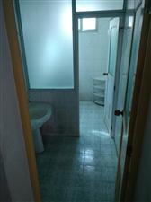银橡小区3室2厅1卫1100元/月