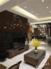 新房140平3室3厅2卫58万元