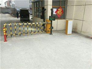 门禁设备,停车场收费管理系统
