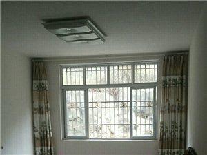 六一三安置区3室2厅1卫550元/月