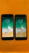 苹果8plus.苹果X,全部靓机大全套,需要的私聊,电话微信:13139371539