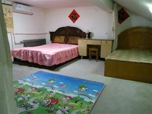 金凤花园1室1厅1卫750元/月