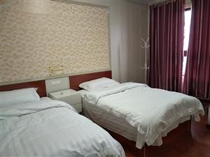 凤冈县十七号公寓