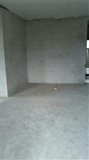 领秀边城电梯清水三室出售