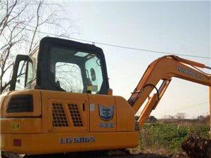 挖机  铲车