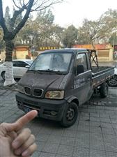 东风小康小货车