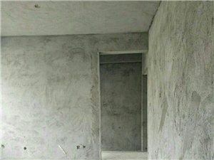 山水汇园1室1厅1卫65万元