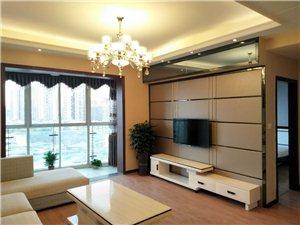 世纪锦城2室2厅1卫63.8万元