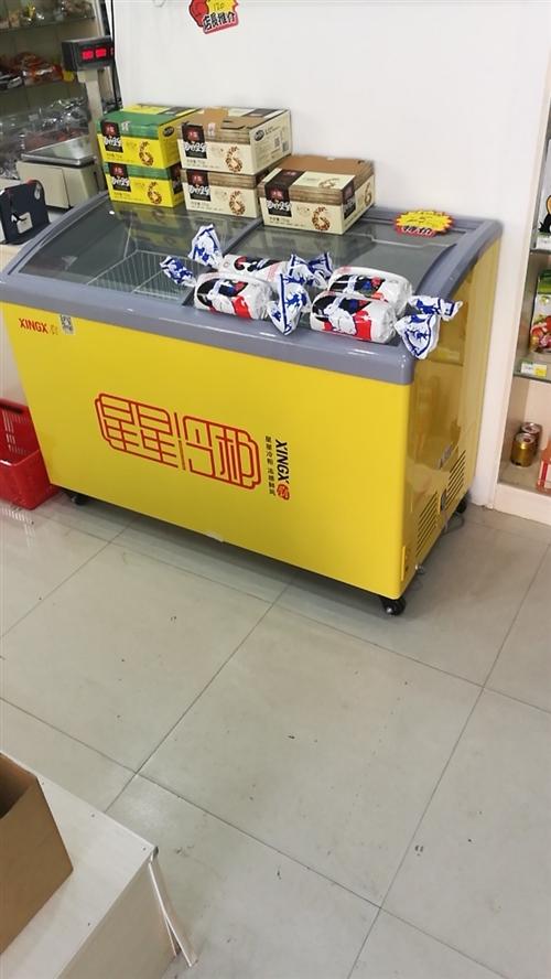 电子称     收银机    摄像头    冰柜    LED显示屏处理   要的联系    用了不...