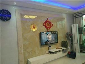 玉虹蓝庭国际3室2厅2卫一口价79.8万元